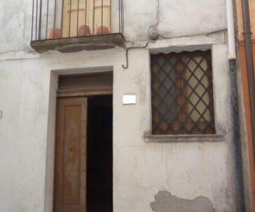 HousePalmoli1